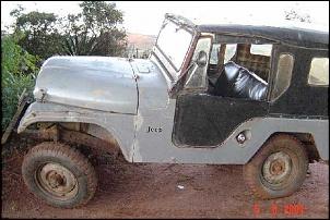 Abroba - CJ5 1962-curso_susp._jeep02-640-.jpg