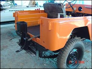Abroba - CJ5 1962-dsc01115.jpg