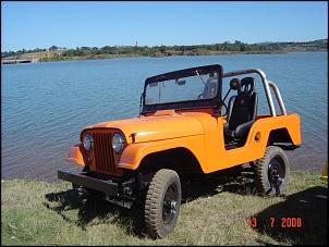 Abroba - CJ5 1962-dsc01128.jpg