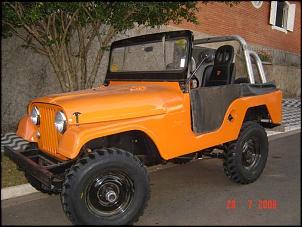 Abroba - CJ5 1962-dsc01211.jpg
