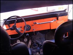 Abroba - CJ5 1962-hpim7438.jpg