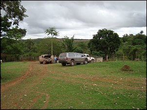 Land Rover Discovery I-ogaaaa558eodsa3as_zhdz68t4b8_scw2tj01up9fhjrjpmwlwscd3q4htqlk6ztks87r8cgf7300tidss1bmrkvbq0am1t1.jpg