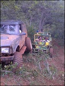 Land Rover Discovery I-ogaaai2wnsufbyd5u8htqfq0ekwonannmo_bkylnhhnbrs1d0uemufdzlx83rlohce5nmad6qmikzlhmywb1qahgr_oam1t1.jpg