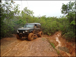 Land Rover Discovery I-.jpg