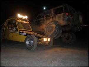 Land Rover Discovery I-ogaaaoszazytydkigbgcuqbf0j_cm-rxidlfvvvlynf5f9sklupsqdpg2yx6qrdbnfw9vqt_jkojpkxokwj1yp9unkyam1t1.jpg