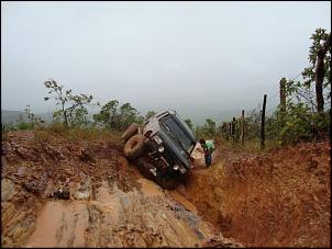 Land Rover Discovery I-ogaaapu9-68oa9lkekqjb4fybrjw2hlyegh_9wyqqqkmoovpuczuy_jgzhyaxxlui91o8at_8eelx69d_oggbydgemaam1t1.jpg