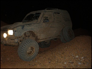 Land Rover Discovery I-p1060092.jpg