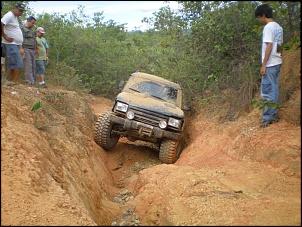 Land Rover Discovery I-p1190049.jpg