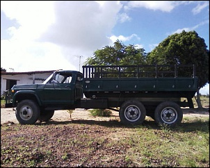 "Chevrolet C-65 ""General""-foto-0005.jpg"
