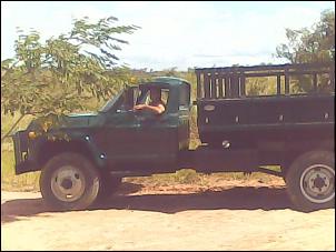 "Chevrolet C-65 ""General""-img00003.jpg"
