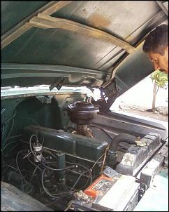 "Chevrolet C-65 ""General""-foto-0065.jpg"