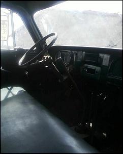 "Chevrolet C-65 ""General""-foto-0066.jpg"