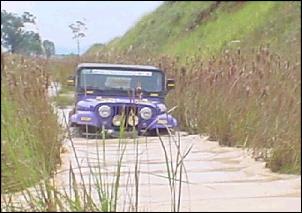 Jeep xaropinha-x-02.jpg