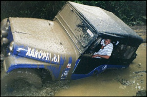 Jeep xaropinha-x-01.jpg