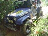 Jeep xaropinha-x-03.jpg
