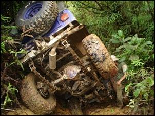 Jeep xaropinha-x-04.jpg