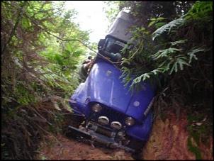 Jeep xaropinha-x-05.jpg