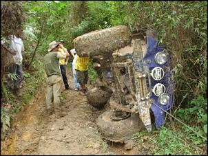Jeep xaropinha-x-06.jpg