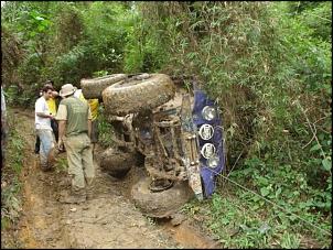 Jeep xaropinha-x-07.jpg