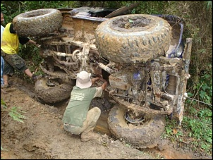 Jeep xaropinha-x-08.jpg