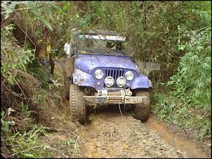 Jeep xaropinha-x-09.jpg
