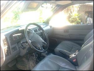 Nissan Panthfinder SE 3.0 V6-path-4-.jpg