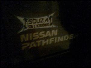 Nissan Panthfinder SE 3.0 V6-path.jpg