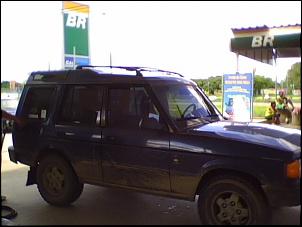 Land Rover Discovery I 1995 Tdi-img0054a.jpg