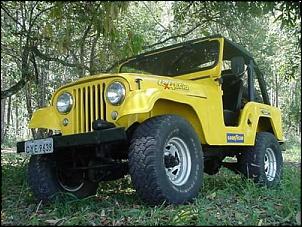 Jeep Willys CJ5 - Hefestos-myjeep_150.jpg