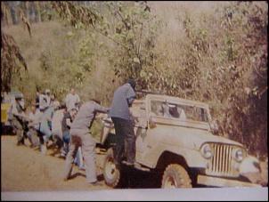 Jeep Willys CJ5 - Hefestos-camaradas1_169.jpg