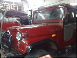 CJ5 1970 - Mais uma saga-17102009006.jpg