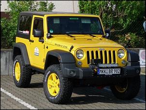 CJ5 1970 - Mais uma saga-jeep-amarelo.jpg