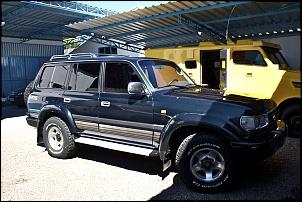 Toyota Land Cruiser HDJ80-landcruiser7.jpg