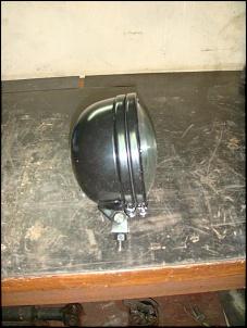 """CJ3A - 1951 """"Mula Mecânica""""-suporte-radiador-e-outros-062.jpg"""