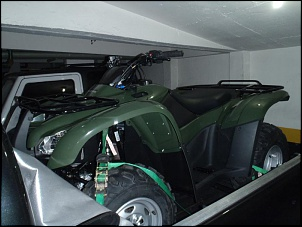 ATV do AKPG-p4121174.jpg
