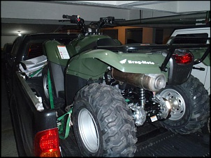 ATV do AKPG-p4121175.jpg