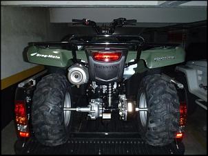ATV do AKPG-p4121176.jpg