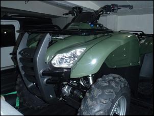 ATV do AKPG-p4121177.jpg
