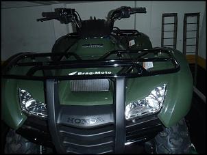 ATV do AKPG-p4121178.jpg