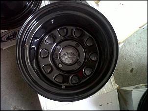 ATV do AKPG-img00030-20110413-1156.jpg