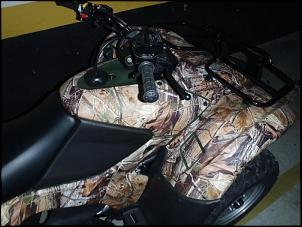 ATV do AKPG-p4151182-1-.jpg