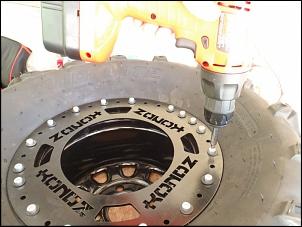 ATV do AKPG-p4211261.jpg