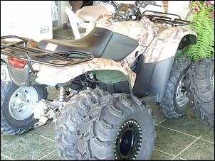 ATV do AKPG-p4211265.jpg