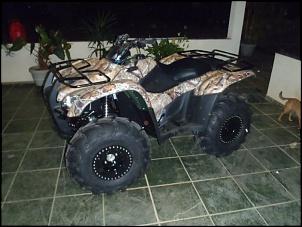 ATV do AKPG-p4211277.jpg