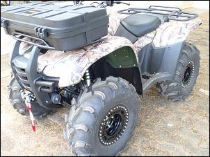 ATV do AKPG-p4241312.jpg