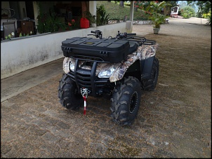 ATV do AKPG-p4241303.jpg