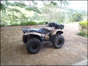 ATV do AKPG-p4241302.jpg