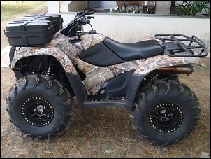 ATV do AKPG-p4241305.jpg