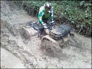 ATV do AKPG-img812-01.jpg