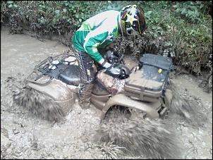 ATV do AKPG-img813-01.jpg